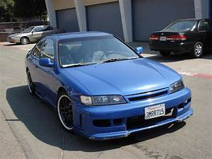 95 Accord Ex Pictures to Pin on Pinterest PinsDaddy