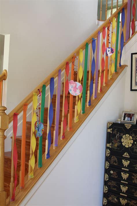 gorgeous diy crepe paper decor ideas smart party ideas