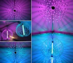 Led Bild Selber Machen : lampe led selber machen plastikflaschen bastel ideen ~ Bigdaddyawards.com Haus und Dekorationen