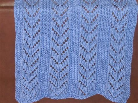 Afghan Knit Special Needs Lap Blanket Hand Knitted In Silent Night Electric Blanket How To Use Round Picnic Tutorial Spanish Fleece Baby Blankets Alpaca Peru Native Indian Canada Big Lots And Throws Cellular Cot Uk Merino Wool Australia
