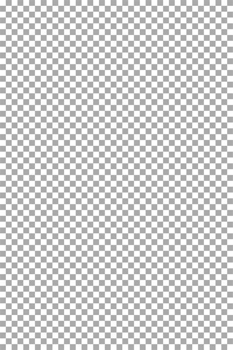 透明に見えるiPhoneスマホ用壁紙 | WallpaperBox