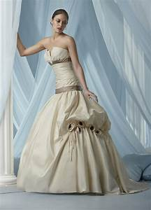 non traditional wedding dresses With traditional wedding dress
