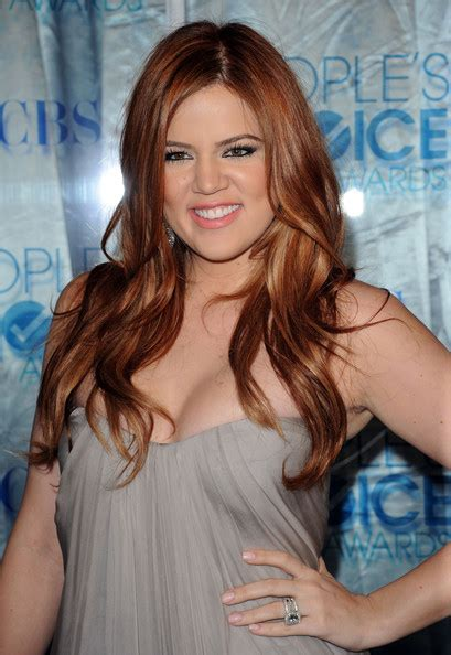Khloe Kardashian Whines About Being the 'Fat' Sister Again