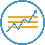 Today Performance Management Service Icon Clipground Analysis