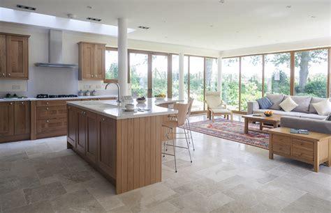 kitchen extension ideas bespoke kitchen extension1 jpg 1 355 875 pixels waterlow