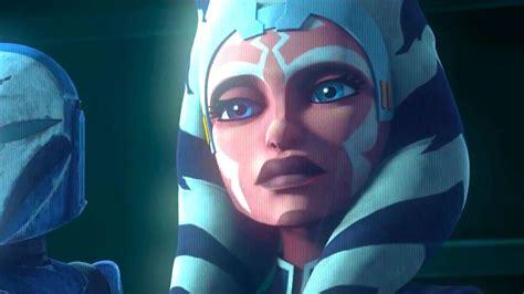 Comic-Con 2018: New Trailer For Star Wars The Clone Wars ...