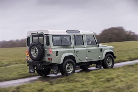 defender land rover land rover defender 110 2012 2013 2014 2015 2016