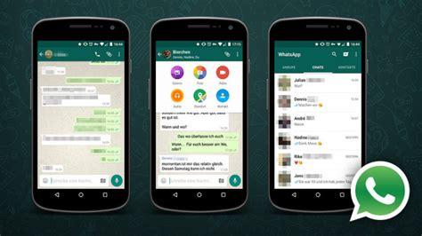 the ultimate guide to whatsapp on all samsung