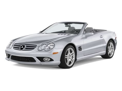 convertible mercedes black 100 convertible mercedes black coloraceituna