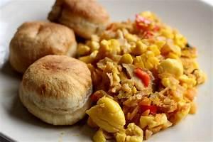 Five Jamaican Comfort Foods You Need To Try | Original Flava