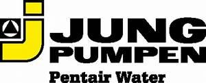Www Jung Pumpen De : jung pumpen meisterbetrieb im installations und heizungsbau ~ Bigdaddyawards.com Haus und Dekorationen