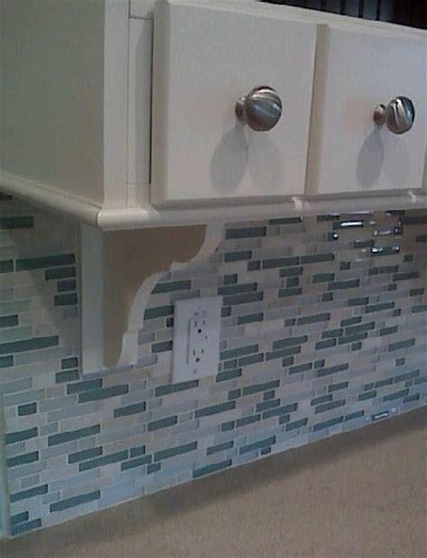 coastal granite countertops kitchen tile backsplashes