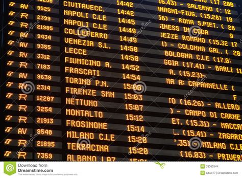 Train Station Schedule Board Closeup Stock Images Marketing Campaign Flowchart Example What Is The Meaning Of In Computer Program Learning Flow Chart For Logistics Department Warehouse Sample Mix Maker Free Software