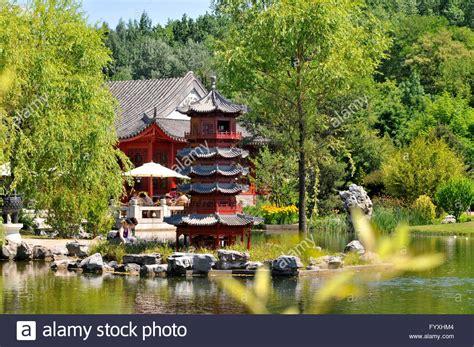 Gärten Der Welt by Chinesischer Garten G 228 Rten Der Welt Erholungspark