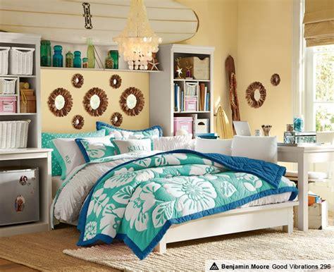 girls hawaiian bedrooms lahaina stuff  stuff