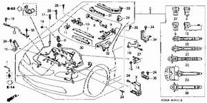 2002 acura tl s engine diagram html 2002 best site With acura tl wiring diagram besides 1997 acura cl fuse box diagram besides