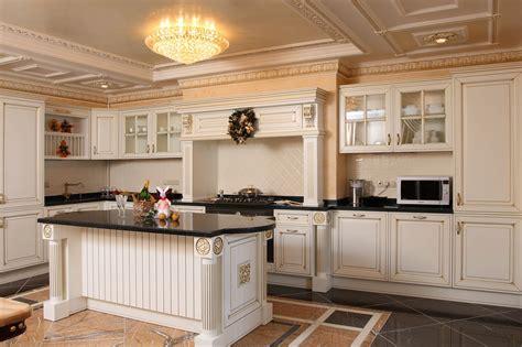 suelos  revestimientos  la cocina murelli cucine