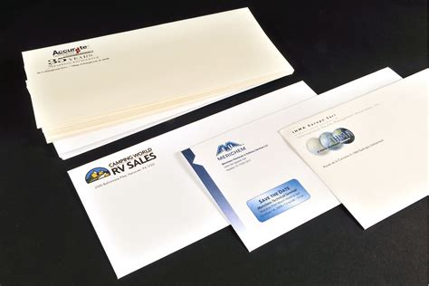Custom Printed Business Cards & Letterhead / Stationery Business Quotes New Year Visiting Card Maker In Bhopal Apk Pro Attire And Tie Zig Ziglar Golf Cracked Service