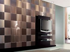 living room wall tiles ideas this for all With wall tiles design for living room