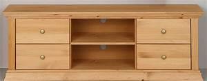 Möbel Aus Kiefernholz : tv lowboard aus kiefernholz gelaugt ge lt ~ Sanjose-hotels-ca.com Haus und Dekorationen