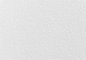 Free Vector Watercolor Paper Texture - Download Free ...