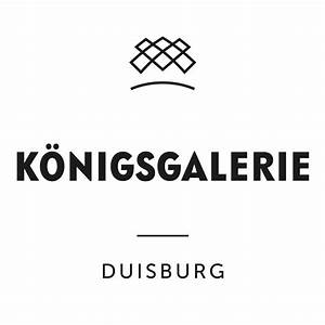 Dänisches Bettenlager Bayreuth : centrum galerie dresden einkaufszentrum dresden facebook bewertungen fotos ~ Orissabook.com Haus und Dekorationen