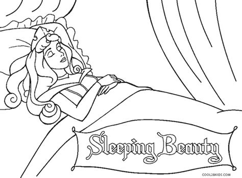 disney coloring pages coolbkids
