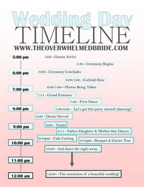 Wedding Day Schedule Template  Template Business. Medical Assistant Pediatrics Salary Template. Resume Summary Examples For Customer Service Template. Referral Letter For Employee Template. What Is A Literacy Essay Template. Contractor Agreement Template. Open Enrollment Flyer Ideas Template. Free Building Contract Template. Employee Benefits Summary Template