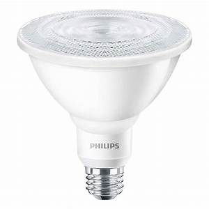 Par dimmable led floodlight bulb watts