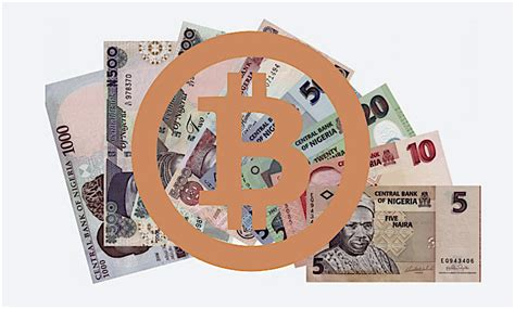 Bitcoin does not depend on the value of the naira and this is an advantage. Nigeria Naira Collapse Bitcoin Hedge