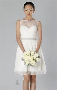 short designer wedding dresses images With short designer wedding dresses