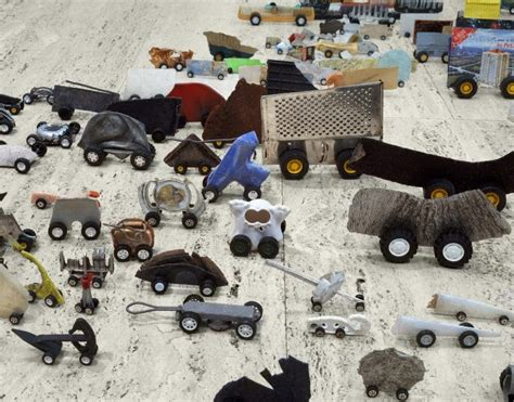 Roadkill 2000 By Simryn Gill The Collection Art Gallery Nsw