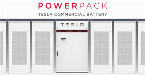 25+ Tesla Car Battery Storage Capacity Images