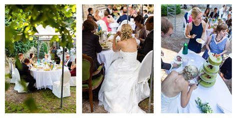 wedding pictures hochzeitsfotos und videoshochzeit