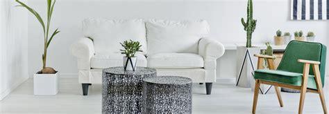 canapé petit salon quel canapé choisir pour meubler un petit salon cdiscount