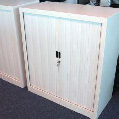 armoire de bureau occasion