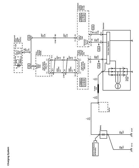 2003 Saturn L200 Wiring Diagram by Erg Engine Diagram 2003 Saturn L200 Downloaddescargar