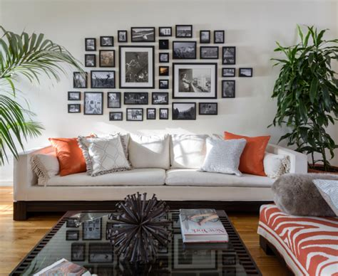 Decorating Ideas For Bachelor by How To Create A Luxury Bachelor Pad On A Budget Huffpost
