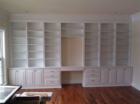 home interiors and gifts company handmade built in home office by a k custom interiors
