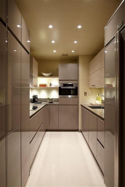 nkba peoples pick  kitchen small modern