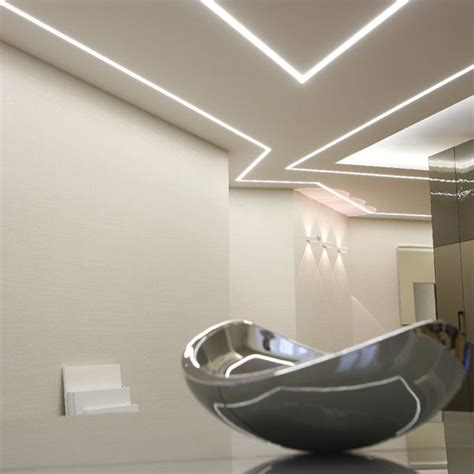 25 best ideas about led recessed ceiling lights on