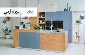 Möbel Höffner Küchen : minimalistisch grifflose k chen m bel h ffner ~ Frokenaadalensverden.com Haus und Dekorationen