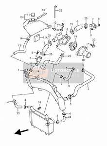 Suzuki Tl1000r Wiring Diagram Collection