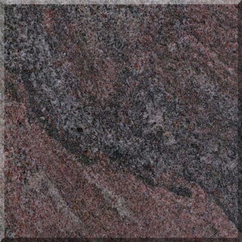 paradiso classic standard gangsaw size granite slab 20mm