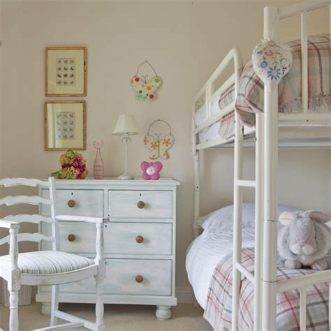shabby chic bunk beds shabby chic bunk beds panda s house