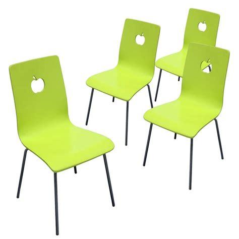 chaise cuisine blanche chaise cuisine blanche cuisine bois et blanc moderne