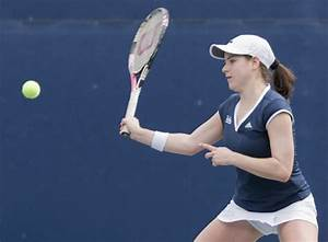 Women's tennis faces USC for first opponent-court game ...