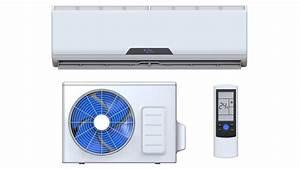 Pompe A Chaleur Eau Air : diff rences entre pompes chaleur air air et air eau ~ Farleysfitness.com Idées de Décoration