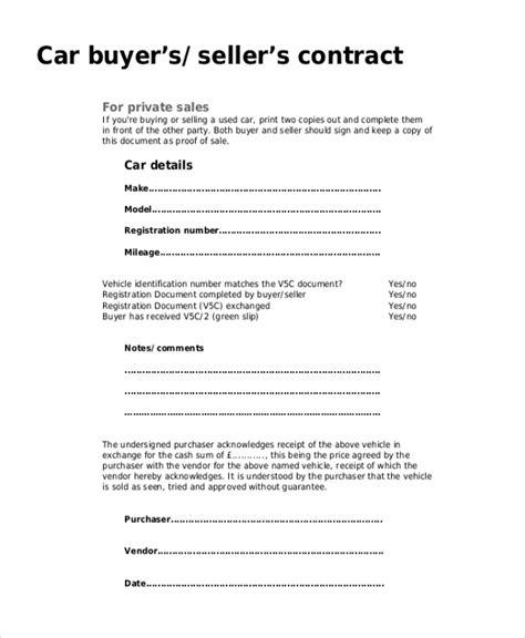 sle sales receipt form 9 free documents in pdf