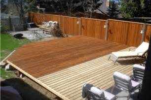 Sikkens Deck Stain Teak by Deck Stains Sealers Amp Cleaners Superdeck Penofin